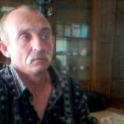 Юра, 56, г.Довольное