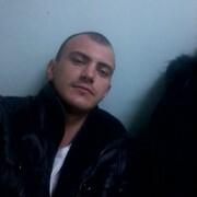 КоРнЕл, 27, г.Раздельная