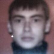 Александр, 34, г.Бавлы
