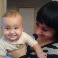 Екатерина, 32 года, Лев, Оренбург