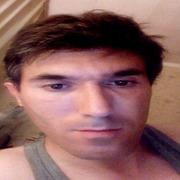 Станислав, 30, г.Калининград