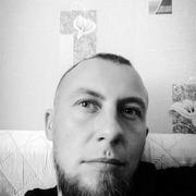 Дима, 34, г.Старый Оскол