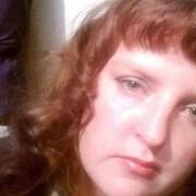 Елена, 29, г.Шелаболиха