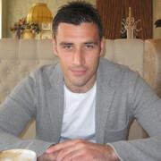 Владимир Ваган, 29, г.Одесса