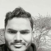 Solanki Jayesh Kumar, 29, г.Gurgaon