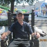 Алексей, 40, г.Луганск