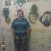 евгений, 39, г.Шацк