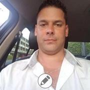 Pete, 36, г.Мельбурн