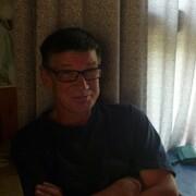 Анатолий, 59, г.Нижневартовск