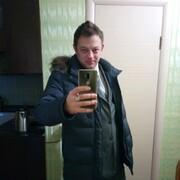 Дмитрий, 31, г.Барнаул