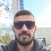 Николай, 29, г.Рига