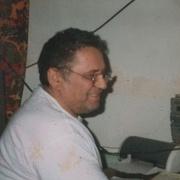Валерий, 65, г.Чаны
