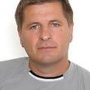 Сергей, 61, г.Королев