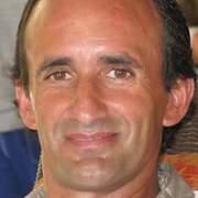 Serge, 44, г.Нёйи-сюр-Сен