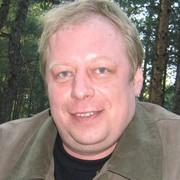 Серёга, 51, г.Мурманск