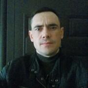 Виктор, 41, г.Волгоград