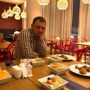 Dima, 32, г.Нерюнгри
