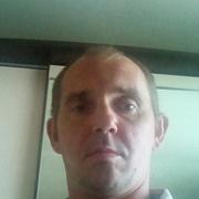 Дмитрий., 35, г.Витебск