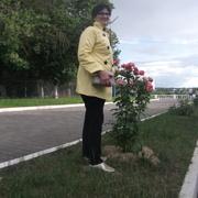 Людмила, 69, г.Орел