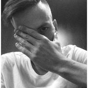 Максим, 22, г.Калининград