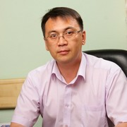 Виталий, 52, г.Тайга