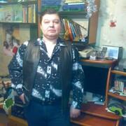 Анатолий, 46