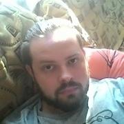 Константин, 25, г.Тацинский