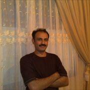 pushken, 48, г.Багдад