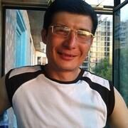 Улугбек, 33, г.Хаваст