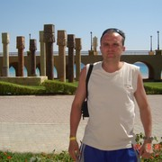 Александр, 46