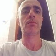 Elik, 41, г.Баку