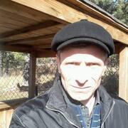 Иван, 44, г.Барнаул