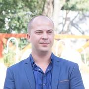 Евгений, 33, г.Солигорск