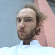 Антон, 30, г.Люберцы