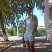 Александр, 31, г.Борисполь
