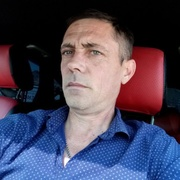 юрий, 38, г.Домодедово