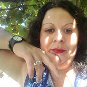 Mariana Nikolova, 34, г.Дакка