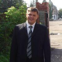 Дмитрий, 42 года, Дева, Бийск