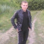 Антон, 23, г.Ильичевск