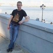 виталий, 34, г.Сердобск