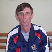 АЛЕКСАНДР, 49, г.Увельский