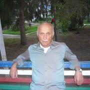 Владимир, 64