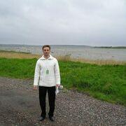 Анатолий, 49