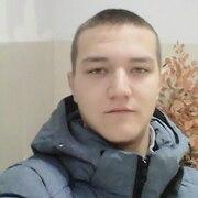 вадим, 22, г.Новокузнецк