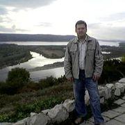 Александр, 45, г.Тольятти