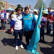 Сергей, 38, г.Браунау-ам-Инн