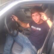 Молодой, 24, г.Тбилиси