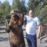 Акмал Нарзидинов, 35, г.Томск