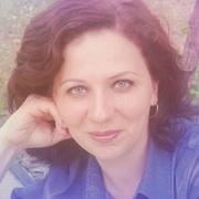 Ирина, 26, г.Евлашево