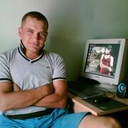 Ринат, 32, г.Джизак